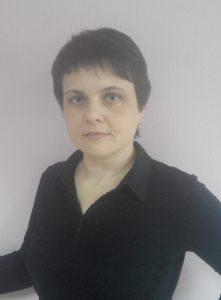 Психолог психотерапевт Мазуренко Елена Геннадиевна